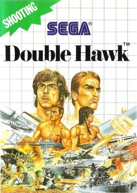 [SMS]Double_hawk-front