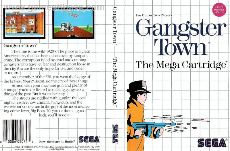 [SMS]Gangster_Town-01