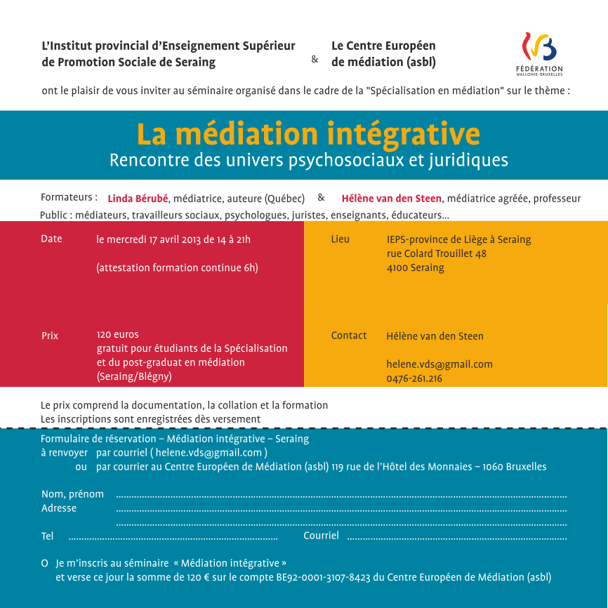 mediation.invitation.verso