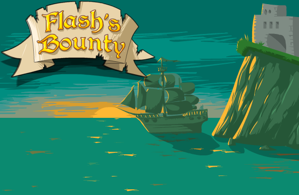 flash_bounty