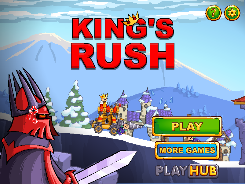 kings_rush