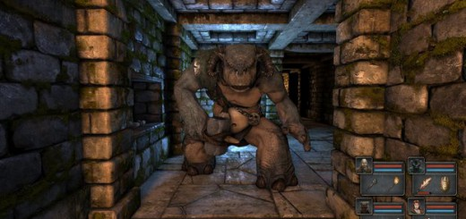 legend_of_grimrock_screenshot_04_21548.nphd
