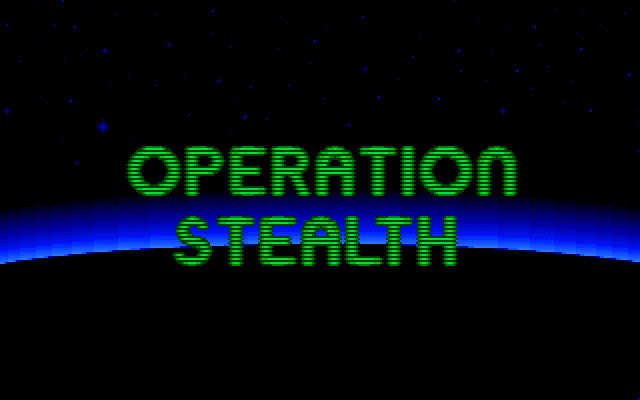 operation-stealth-pc-001