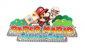 paper_mario_sticker_star_01