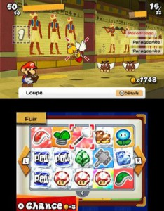 paper_mario_sticker_star_02