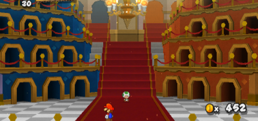 paper_mario_sticker_star_04