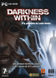 darknesswithin1-pc