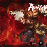 Asura-s-wrath-desktopsky_09